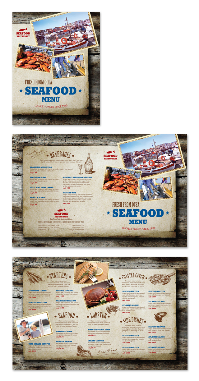 seafood essay Unlike most editing & proofreading services, we edit for everything: grammar, spelling, punctuation, idea flow, sentence structure, & more get started now.
