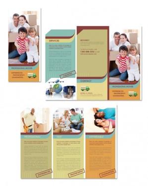 tri fold brochures archives page 6 of 12 dlayouts graphic design blog. Black Bedroom Furniture Sets. Home Design Ideas