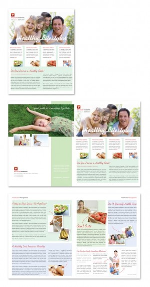 Medical & Health Care Archives - Page 7 of 11 - dLayouts Graphic ...